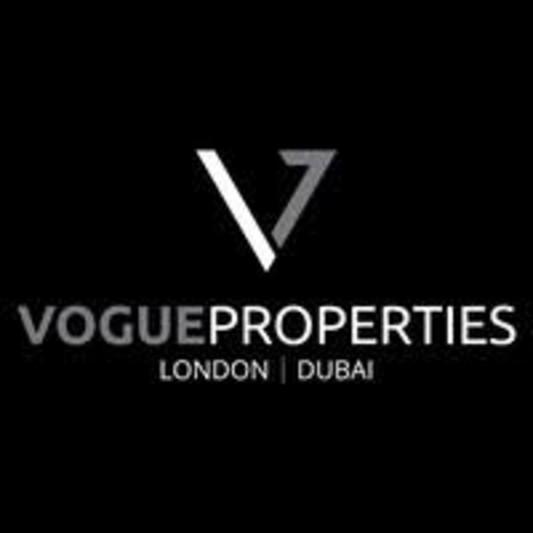Vogue Properties on SoundBetter