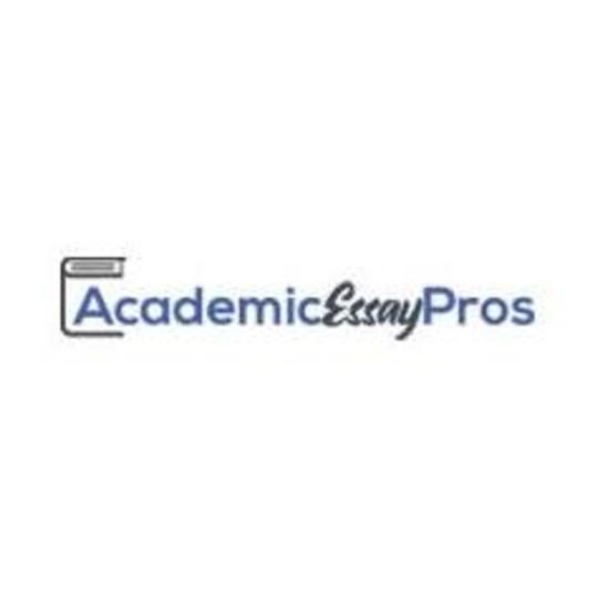Academicessaypros Reviews on SoundBetter