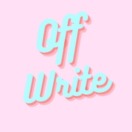OffWrite on SoundBetter