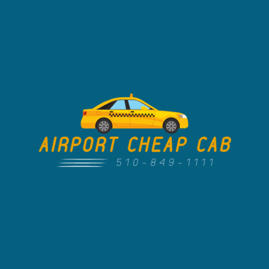 Airport Cheap Cab on SoundBetter