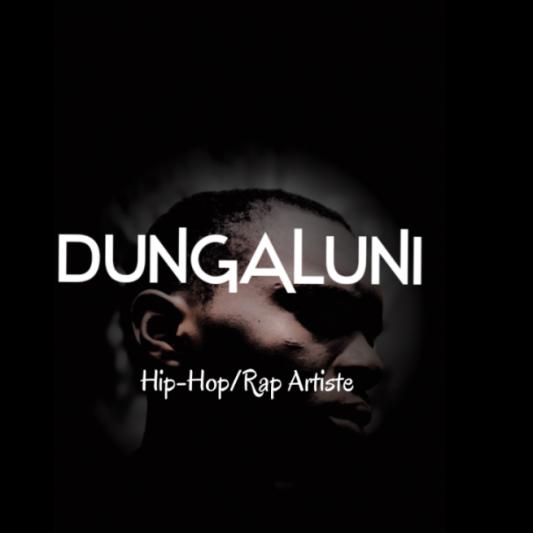 Dungaluni on SoundBetter