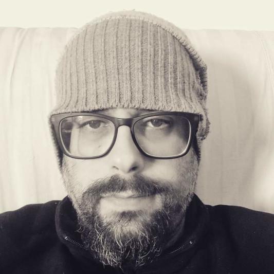 Lalo Oliveira on SoundBetter