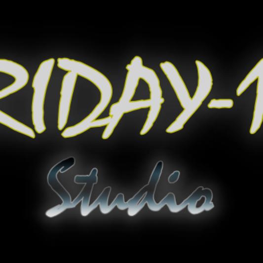 Friday-13th Studio on SoundBetter