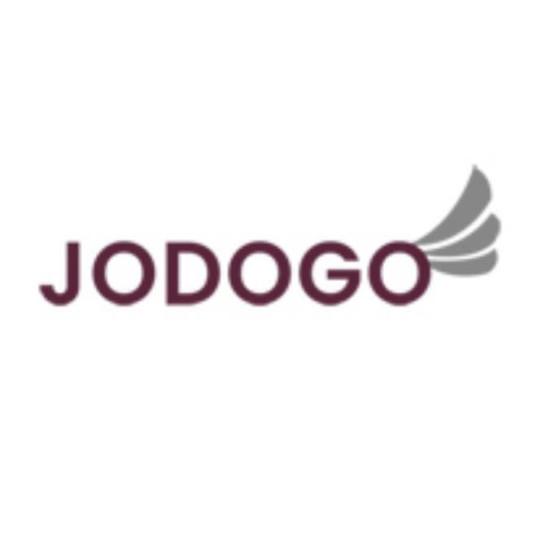 Jodogoairportassist on SoundBetter
