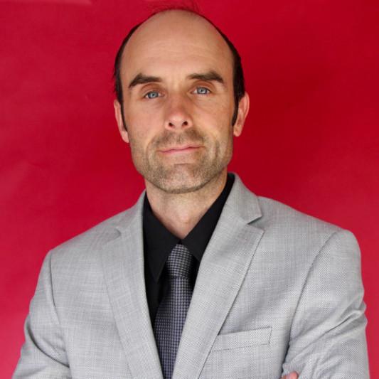 Pete Haase on SoundBetter