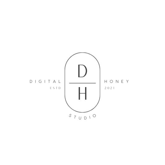 Digital Honey Studio on SoundBetter