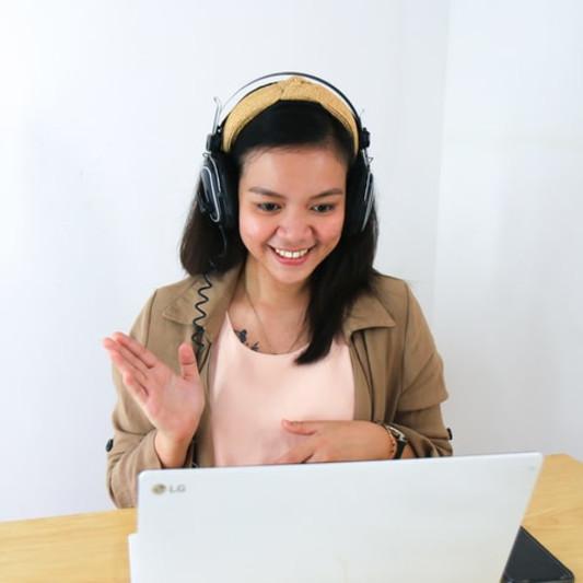jennie13 on SoundBetter