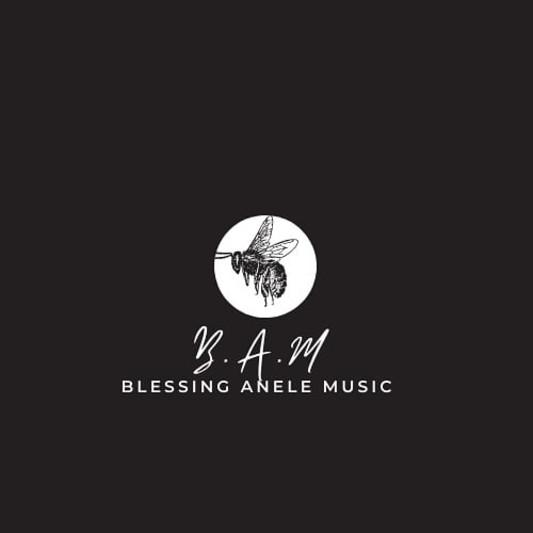 B. A .M on SoundBetter