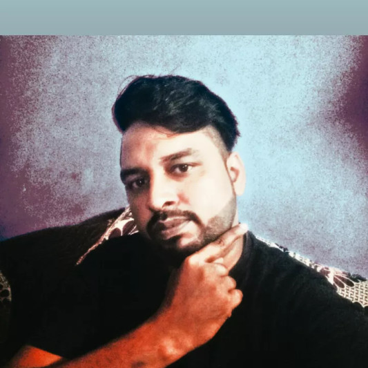 Ur Sunny Dhiman on SoundBetter