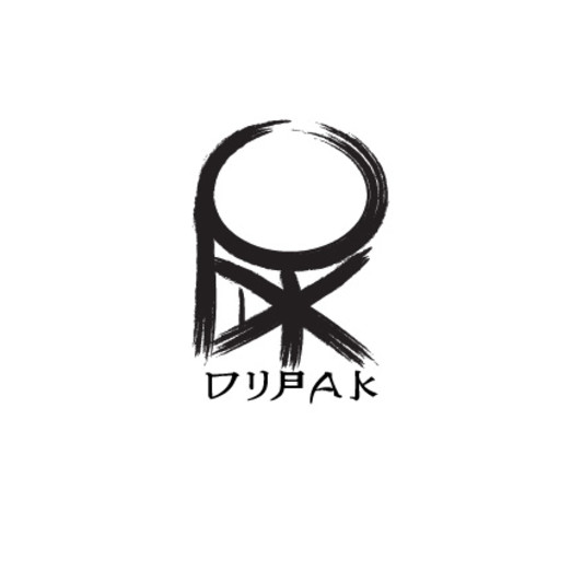 Dypak Music on SoundBetter