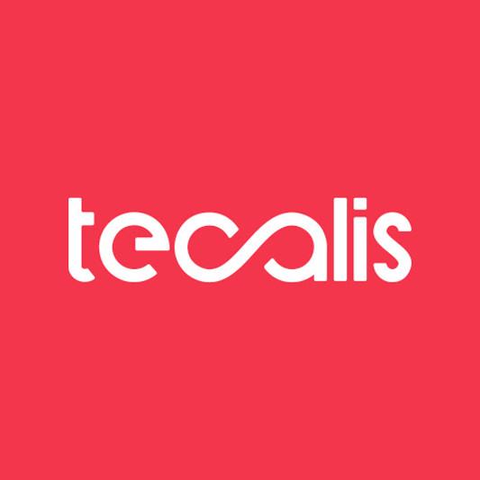 Tecalis on SoundBetter