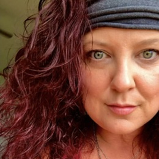 Dana Beigay on SoundBetter