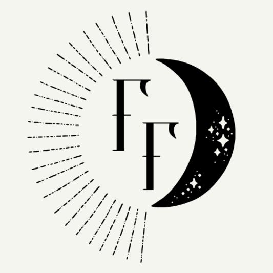 Fantasy Fusion Studios on SoundBetter