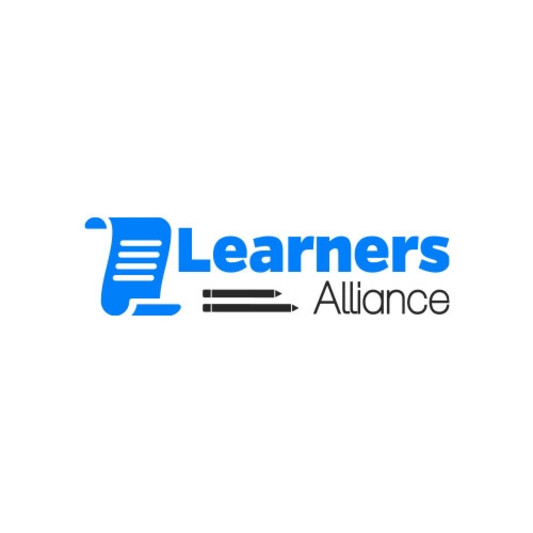 Learnersalliance Reviews on SoundBetter