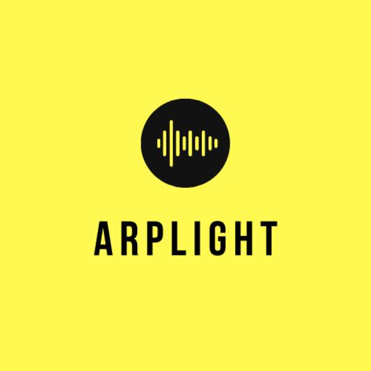 Arplight Mastering on SoundBetter