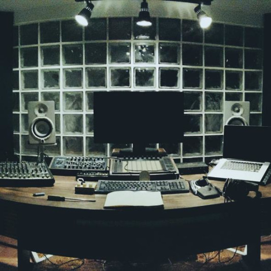 Rilho on SoundBetter