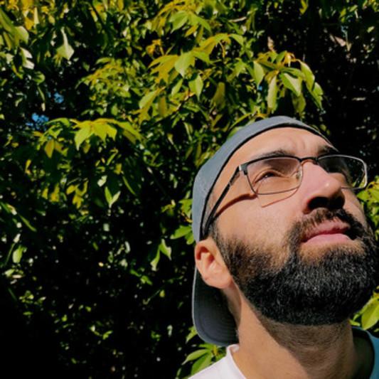 Firas Khan on SoundBetter