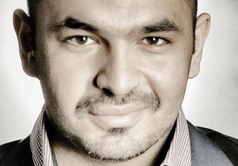 Sermet Agartan on SoundBetter