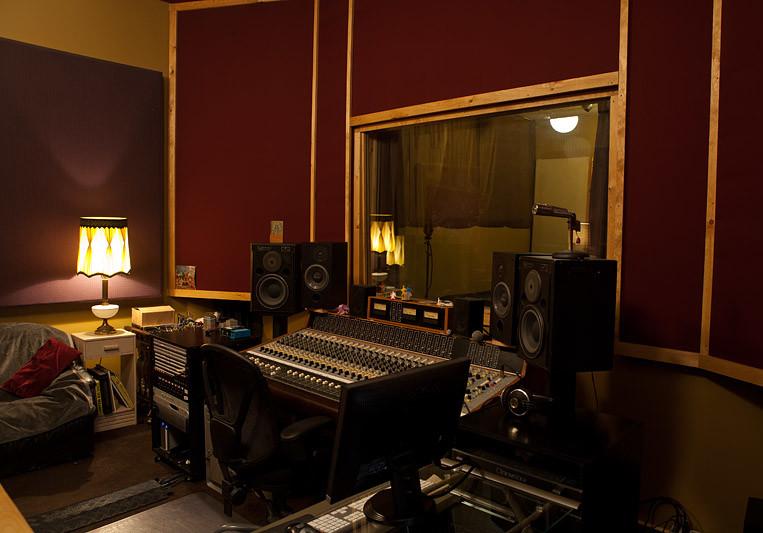 Vacation Island Recording on SoundBetter