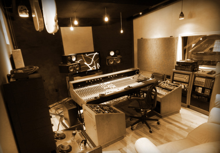 Austin Signal on SoundBetter