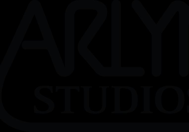 Arlyn Studios on SoundBetter