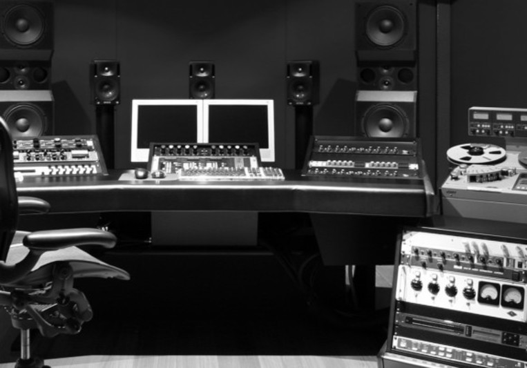 Crystal_Mastering on SoundBetter