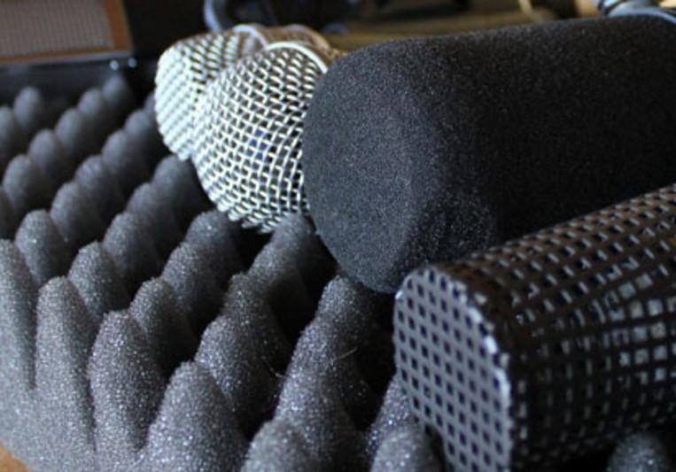 Kame Audio & Media on SoundBetter