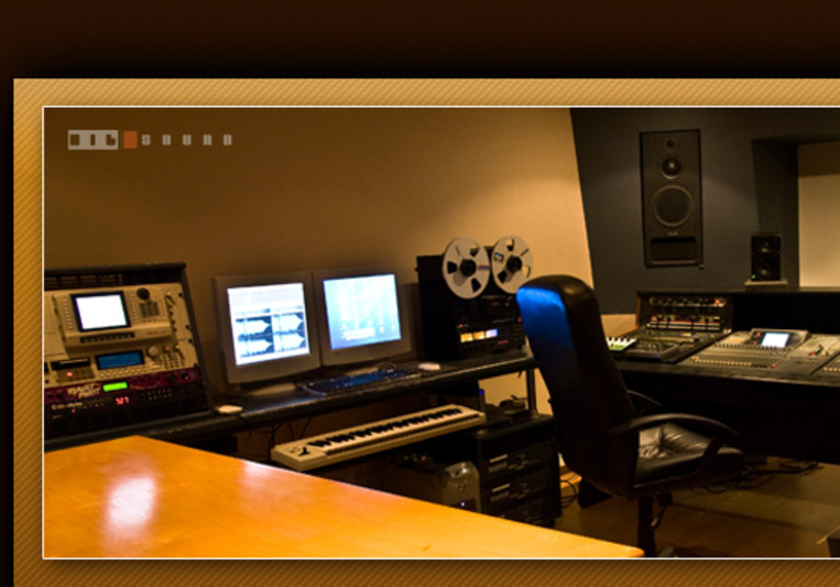 Hit Sound Studios on SoundBetter