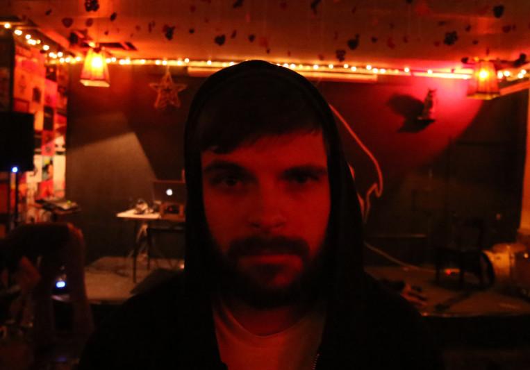 RoboCLIP on SoundBetter