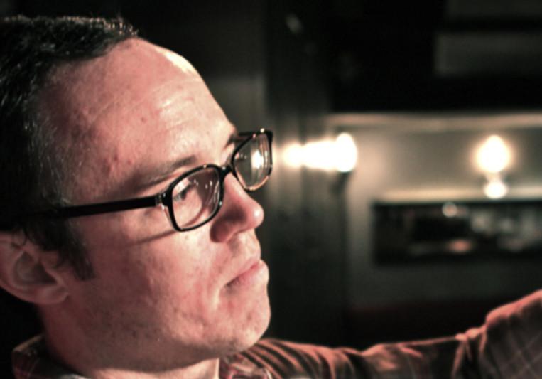 Tyler McDiarmid on SoundBetter
