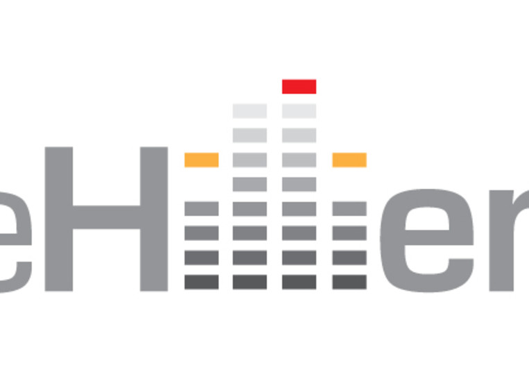 Mike Hillier on SoundBetter