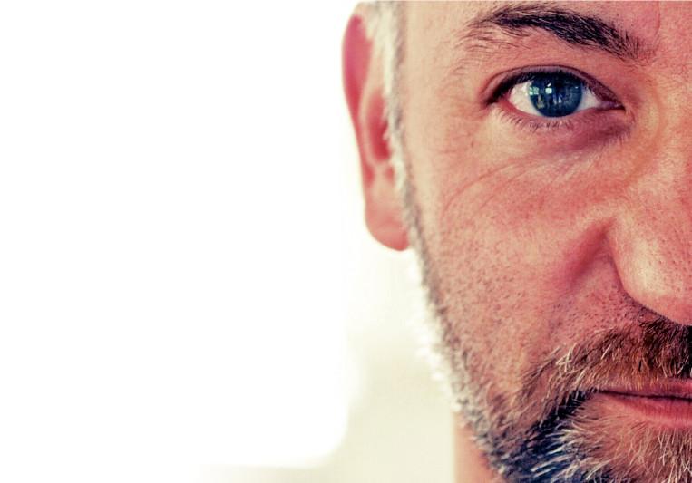 Ingo Vogelmann on SoundBetter