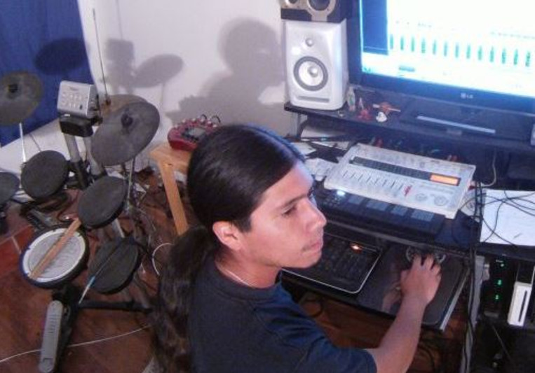J.S. Studio Productions on SoundBetter
