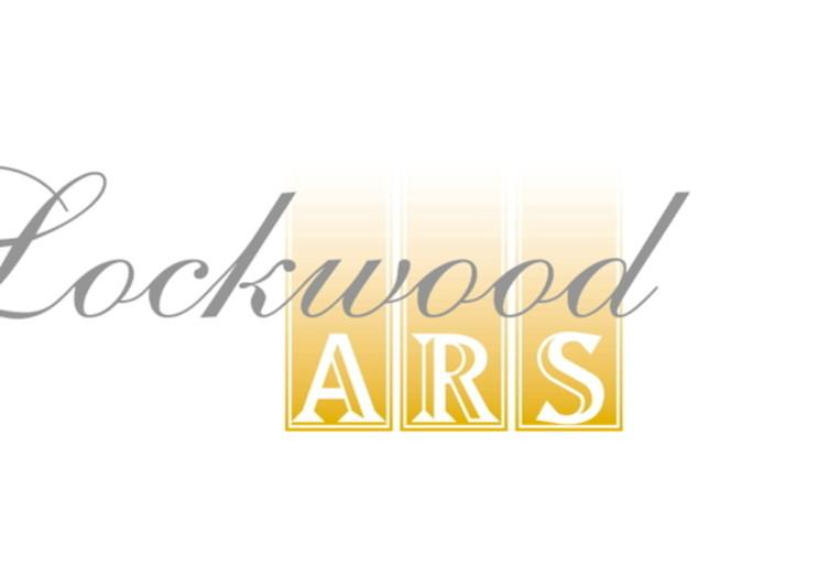 Frank Lockwood - Lockwood ARS on SoundBetter