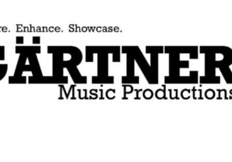 Brian T. Weingartner on SoundBetter