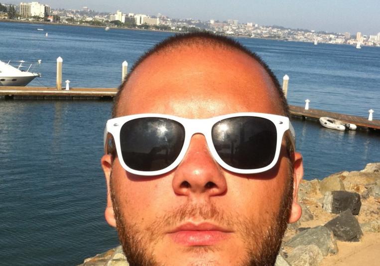Tommaso Bandecchi on SoundBetter