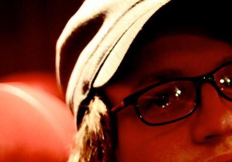 Stephan Scholz on SoundBetter
