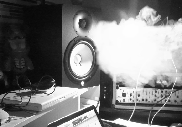 Steffen Tielcke on SoundBetter
