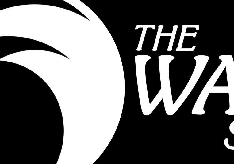 The Wave Shop on SoundBetter