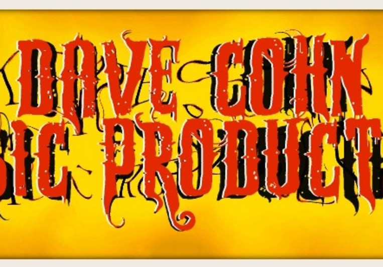 Dave Cohn on SoundBetter