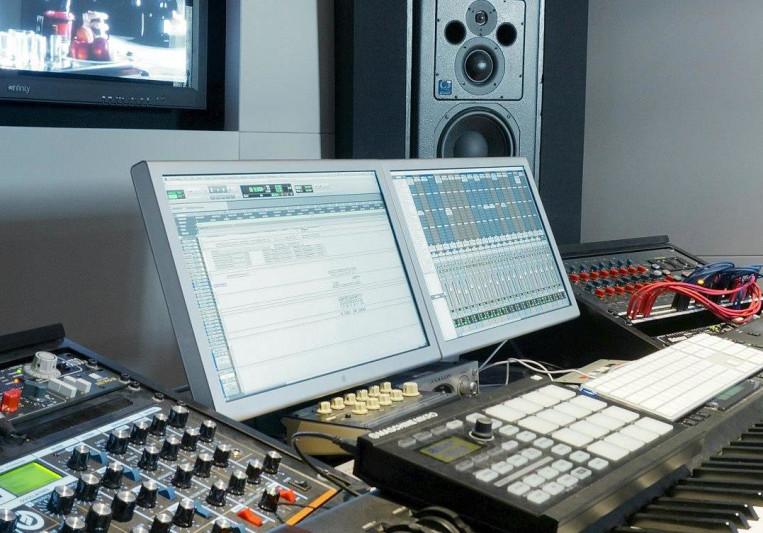 Niv Cohen on SoundBetter