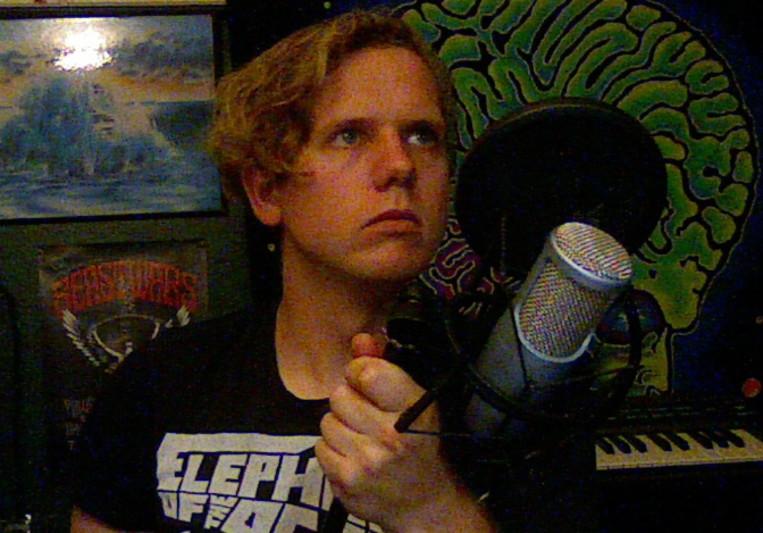 Bernard Gruschow on SoundBetter