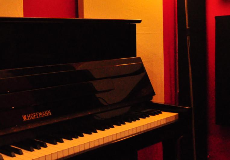 Bülent Kayran on SoundBetter