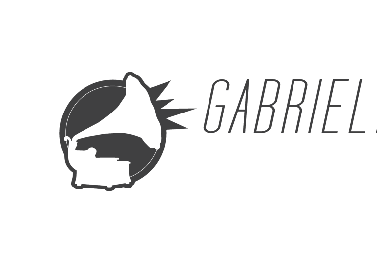 Gabriele Sanfilippo on SoundBetter