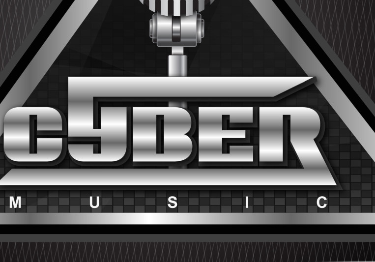 "Angel Serrano ""Cyber"" on SoundBetter"