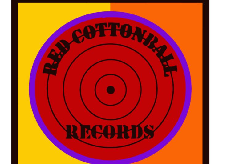 Red CottonBall Records on SoundBetter