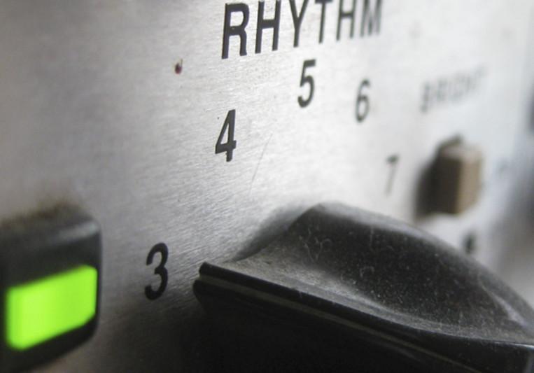 David Kira on SoundBetter