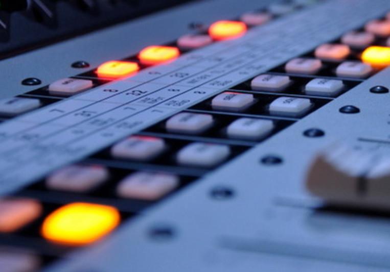 SRAM Records on SoundBetter