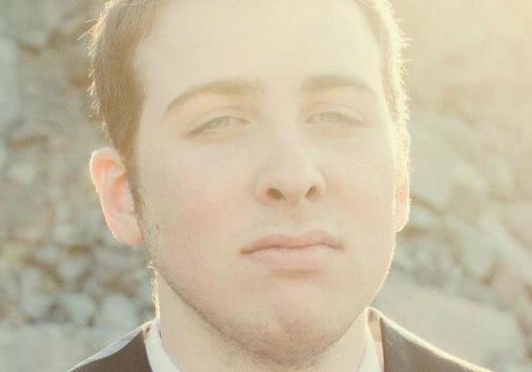 Andrew Bradley on SoundBetter