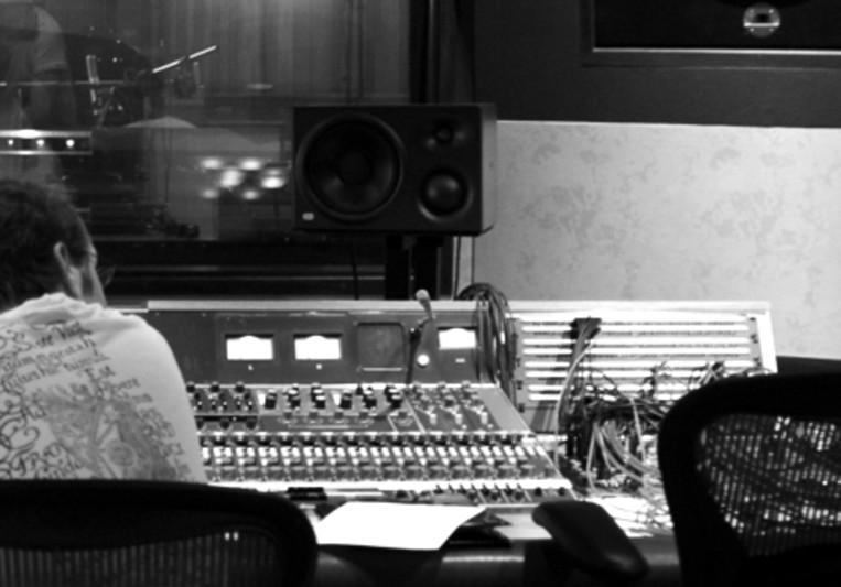 Ryan Hafer on SoundBetter